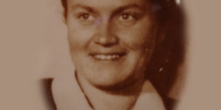 Zginęła 70 lat temu. Dała twarz warszawskiej Syrence!