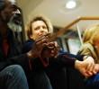 Uchodźcy, imigranci i seniorzy na scenie. Rusza festiwal teatralny Atlas