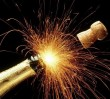 Życzenia noworoczne dla Naszych czytelników