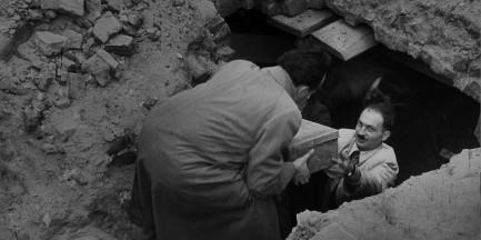 Wstrząsające świadectwo z warszawskiego getta. Poznajcie Archiwum Ringelbluma