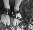 W Warszawie rusza centrum dla ofiar handlu ludźmi