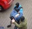 """34 zatrzymania i przejęcie ponad 100 kg dopalaczy. """"Liderem gangu był 42-latek z Warszawy"""""""