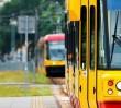 W niedzielę rusza tramwaj na Nowodwory! Otwarcie nowej trasy