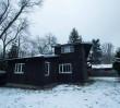 Osiem Przez Dwa - nowe miejsce na Jazdowie
