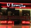 """""""U Szwejka"""", """"Bazyliszek"""" i """"Kompania piwna"""" zostaną zamknięte?"""