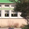 Przedszkole w Chotomowie. Fot. WP.TV