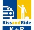 W stolicy powstaną strefy Kiss and Ride. Znamy lokalizacje [WIDEO]