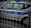 Karambol z udziałem radiowozu na warszawskiej Ochocie. Są ranni