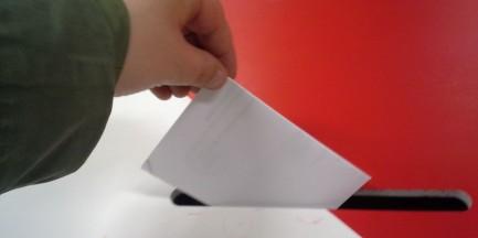 Referendum 2015. Jak głosowano w mazowieckim?