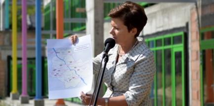 366 mln zł na nowe szkoły i przedszkola!