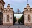 Uniwersytety Warszawski i Jagielloński najlepszymi uczelniami w Polsce. Ranking Perspektyw