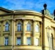 Politechnika Warszawska świętuje setne urodziny