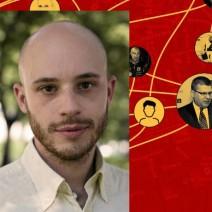 """Jan Śpiewak trafi do więzienia za Mapę Reprywatyzacji? """"Kolejna Próba zastraszenia"""""""