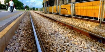 100 milionów zł środków unijnych na warszawskie tramwaje!