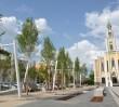 Dokończenie szaletu na placu Szembeka może kosztować 150 tys. zł