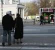 Mokotów: dzielnica kobiet i emerytów