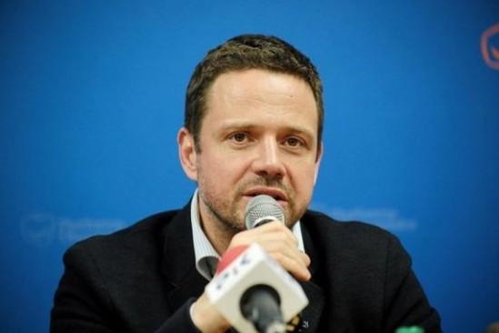 Fot. Grażyna Marks/Agencja Gazeta