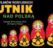 Sputnik po raz siódmy nad Warszawą!