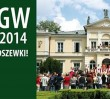 W ten weekend Dni SGGW