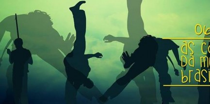 Za darmo: Letni Festiwal Afro-Brazylijski