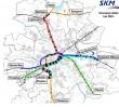 SKM pojedzie dalej! Kolejowe inwestycje za 25 mld zł