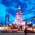 Zatrzymań dokonano na polecenie Prokuratury Regionalnej we Wrocławiu. Fot. Kamila Chojnacka