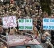 """""""Projekt zaostrzający obecne przepisy jest nieludzki"""". W niedzielę demonstracja przed Sejmem"""