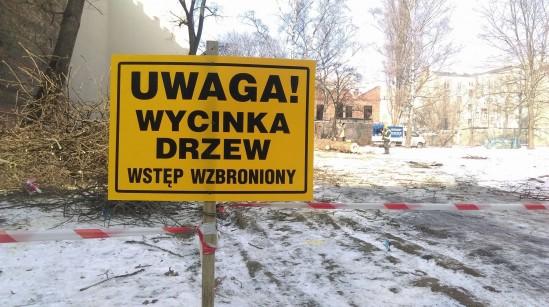 Ulica Stalowa w Warszawie. Fot. WawaLove.pl