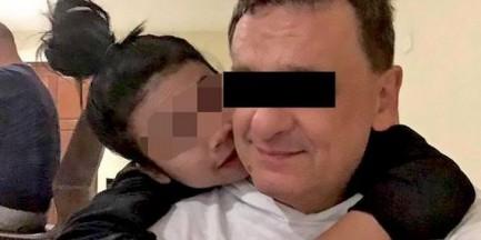 Piotr T. z zarzutami za pornografię dziecięcą. Wiemy, dlaczego zatrzymano go dopiero teraz