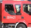 Wybuch gazu w warszawskim bloku. Jedna osoba nie żyje