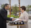 Umowa na budowę nadwiślańskich bulwarów podpisana. Znamy termin realizacji