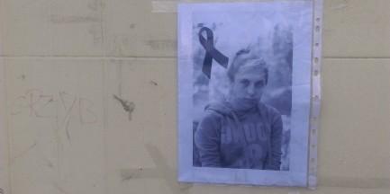 """Czytelnik WawaLove.pl: """"Sfinansuję pogrzeb 14-letniej Klaudii"""""""