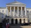 Gigantyczna kara dla Gronkiewicz-Waltz za niestawienie się na komisji