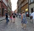 """""""Sen o Warszawie"""" rozbrzmi na Starym Mieście"""