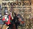 Turniej Rycerski o szablę Króla Zygmunta