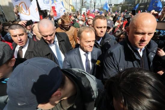 Fot . Slawomir Kaminski / Agencja Gazeta .