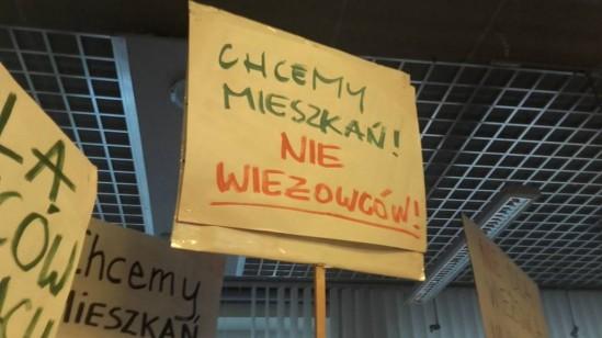 Fot. Wirtualna Polska