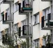 Ratusz umorzy część długu lokatorom mieszkań komunalnych