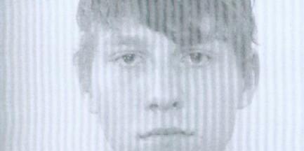24-latek poszukiwany listem gończym. Policja publikuje wizerunek