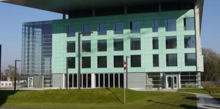 Wydział Obsługi Mieszkańców w Wilanowie zmienia lokalizację