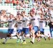MŚ Dzieci z Domów Dziecka: Rosja mistrzem, Polska z brązowym medalem!