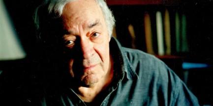 Pisarz Józef Hen nagrodzony przez filmowów. Debiutował u Korczaka