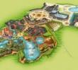 Wykonawca polskiego Disneylandu ma kłopoty