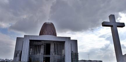 Uroczystości religijne w Wilanowie. Zmiany w organizacji ruchu