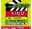 Za darmo: Kino na trawie!