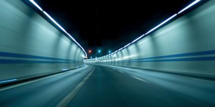 Pod Ursynowem powstanie 2665-metrowy tunel!