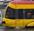 Pętla tramwajowa Nowe Bemowo będzie zamknięta. Zaplanowano objazdy
