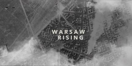 Strona o Powstaniu Warszawskim wyróżniona najważniejszą nagrodą internetu