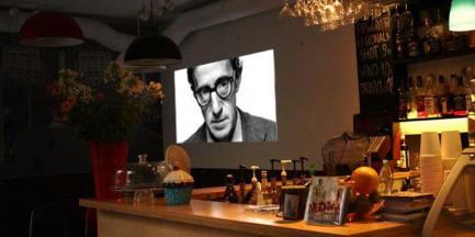 Za darmo: środy z Woody Allenem