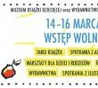 Za darmo: Festiwal Tere-Fere